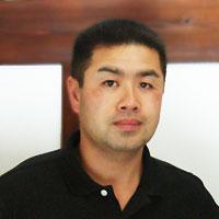 上田真一郎